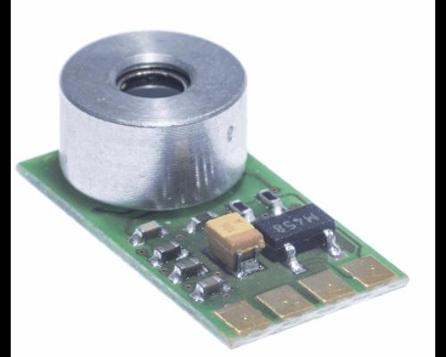 Infrared temperature module I2C, SMTIRMOD09micro