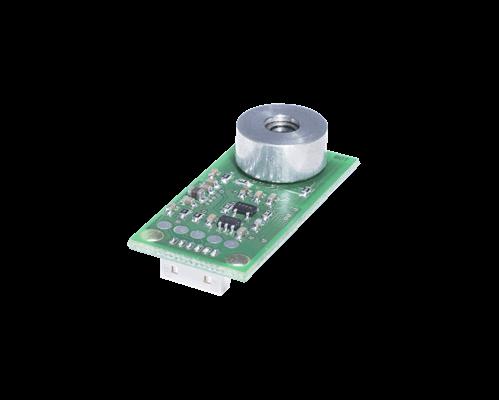 Infrared temperature module I2C, SMTIRMOD09std