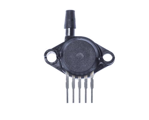 Pressure sensor, Absolute, Analogue out, SIL, 15 PSI