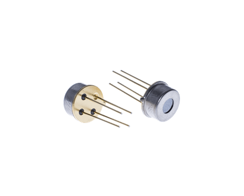 Infrared Temperature sensor, SMTIR9901