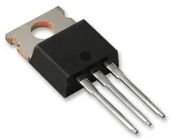 Digital Temperature sensor, 0.25 °C accuracy, SMT172-220